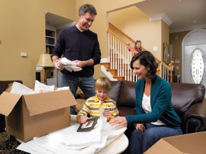 Bensalem Moving Company