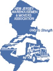 New Jersey Warehousemen and Moving Association